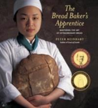 Bread Baker's Apprentice