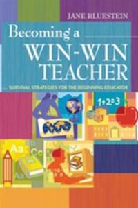 Becoming a Win-Win Teacher
