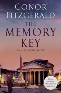Memory Key