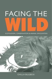 Facing the Wild