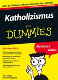 Katholizismus f r Dummies