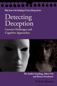 Detecting Deception