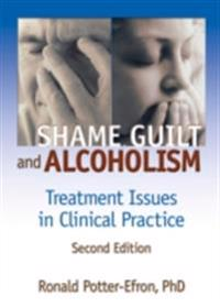 Shame, Guilt, and Alcoholism