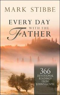 Every Day with the Father