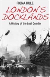 London's Dockland