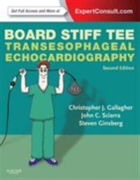 Board Stiff TEE E-Book