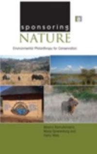 Sponsoring Nature