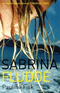 Sabrina Fludde