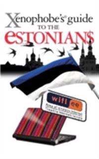 Xenophobe's Guide to the Estonians