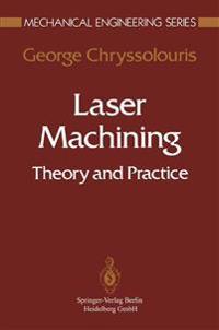 Laser Machining