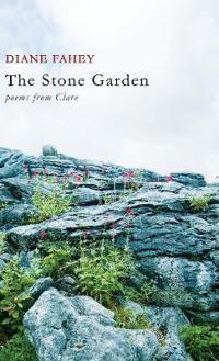 The Stone Garden