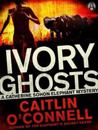 Ivory Ghosts
