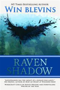Ravenshadow