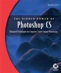 Hidden Power of Photoshop CS