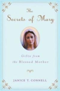 Secrets of Mary