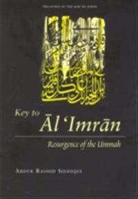 Key to Al 'Imran