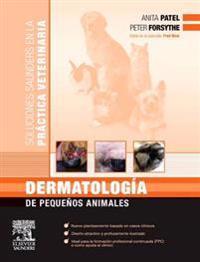 Dermatologia de pequenos animales