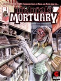 Midnight Mortuary