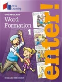 Word Formation 1