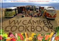 Original VW Camper Cookbook