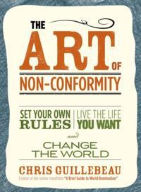 Art Of Non-conformity