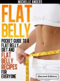 Flat Belly [Second Edition]