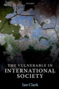 Vulnerable in International Society