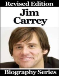 Jim Carrey - Biography Series