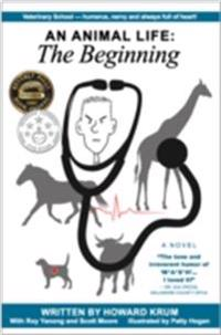 Animal Life: The Beginning