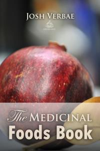 Medicinal Foods Book