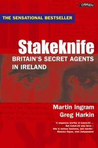 Stakeknife