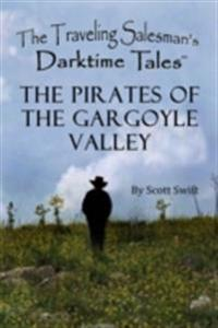 Pirates of the Gargoyle Valley