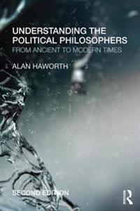 Understanding the Political Philosophers