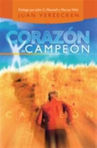 Corazon de campeon