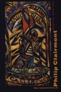 Resurrection of Philip Clairmont