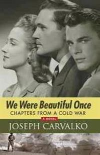 We Were Beautiful Once: Chapters from a Cold War