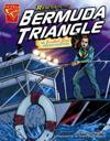 Rescue in the Bermuda Triangle