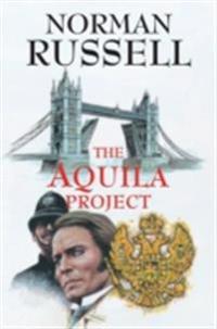 Aquila Project