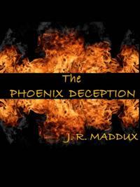 Phoenix Deception