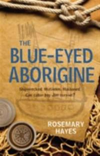 Blue-Eyed Aborigine