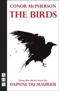 Birds (stage version) (NHB Modern Plays)