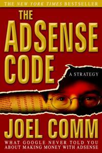 Adsense Code
