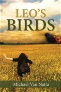 Leo's Birds