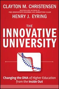 Innovative University