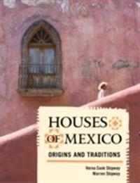 Houses of Mexico