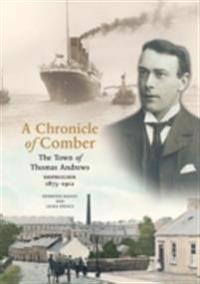 Chronicle Of Comber