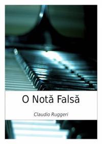 O Nota Falsa