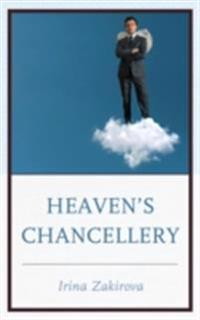 Heaven's Chancellery