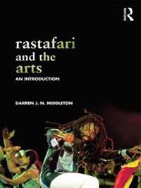 Rastafari and the Arts