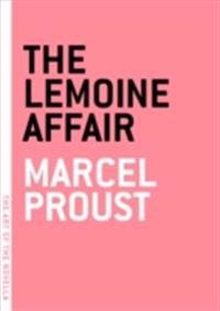 Lemoine Affair